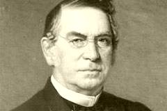 Carl Leverkus