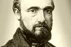 Carl Reinhold August Wunderlich