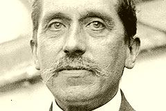 Charles Fabry