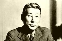 Chiune Sempo Sugihara
