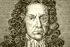Christoph Cellarius