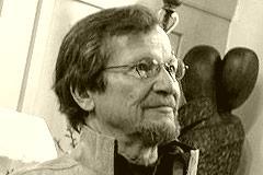 Christoph Wonneberger