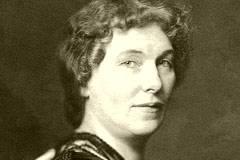 Clara Viebig