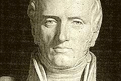 Claude Louis Marie Henri Navier