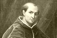 Clemens V.