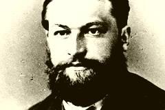 Clemens Winkler