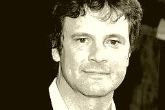 Colin Firth 1960 Geborenam