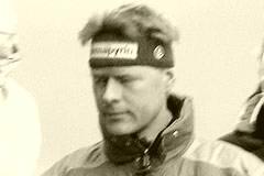 Dieter Thoma