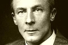 Edgar Adrian