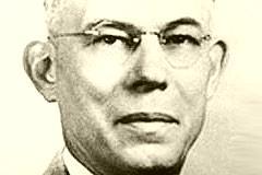 Edward Doisy