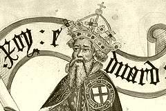 Eduard III.
