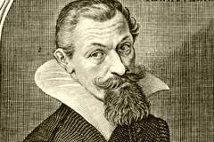 Elias Holl