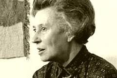 Elisabeth Schwarzhaupt