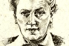 Elisabeth Selbert