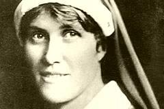 Elsa Brändström