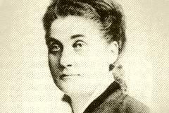 Emmy von Rhoden