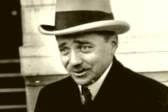 Engelbert Dollfuß