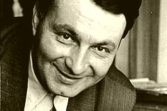 Erich Ohser