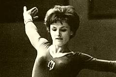Erika Zuchold