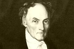 Ernst Anschütz