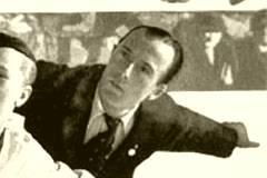 Ernst Baier