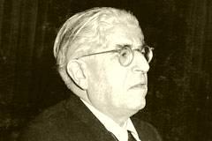 Ernst Bloch