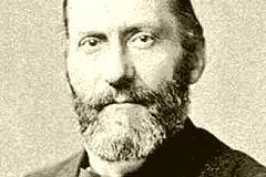 Ernst Schering