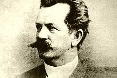 Ernst Ziller