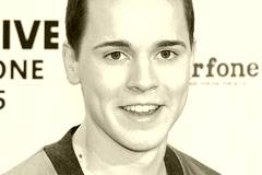 22-Jähriger Felix Jaehn