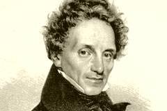 Ferdinand Raimund