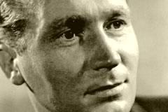 Frank Beyer
