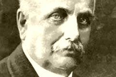 Frank W. Woolworth