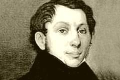 Franz Bruch