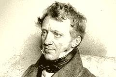Franz Grillparzer wikipedia
