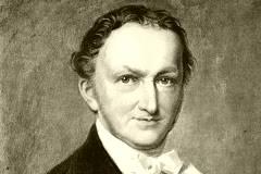Franz Haniel