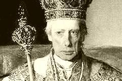 Franz II./I.