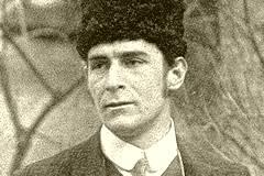 Franz Marc