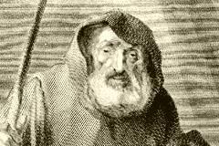 Franz von Paola