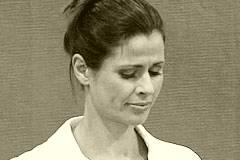 Franziska Schenk