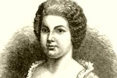 Friederike Caroline Neuber