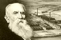 Friedrich Engelhorn