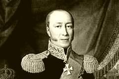 Friedrich Franz I.