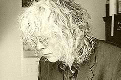 F. K. Waechter
