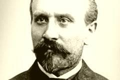 Friedrich Lutzmann