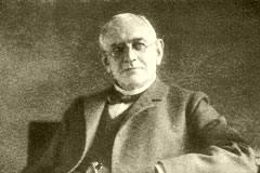 Friedrich Paulsen