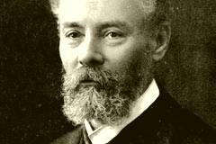 Friedrich Soennecken