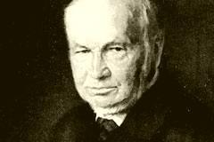 Friedrich von Bodelschwingh