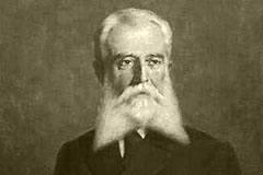 Johann Friedrich August