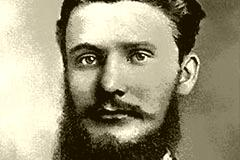 Fritz Henkel