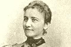 Gabriele Possanner